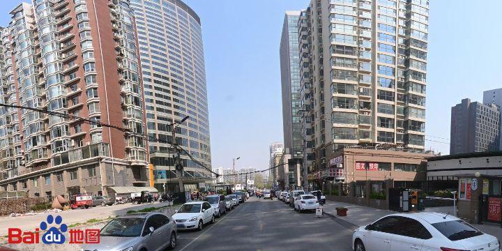 隰县第一梨(中国玉露初中展销中心)重点香梨成都市属图片