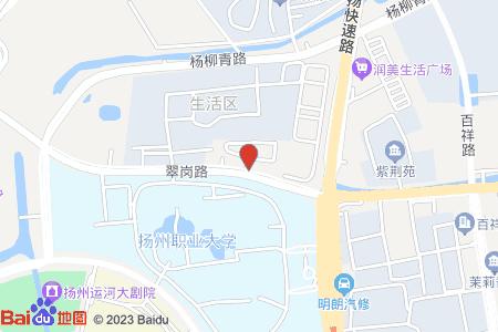 翡翠城地图信息