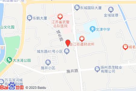 品墅地图信息