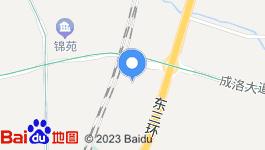 四川成都浦江100亩工业用地整体出售 证件齐全
