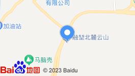 重庆巴南区商住用地整体转让