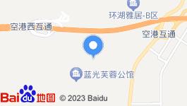 重庆渝北区住宅用地控股权转让