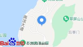 重庆万州建面85000平住宅项目寻合作方