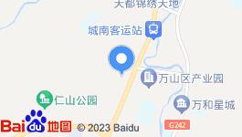 贵州铜仁思南县3宗优质土地出让,面积38亩到103亩