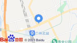 广州整栋6800住宅转让
