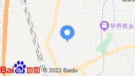 广东广州花都区综合用地