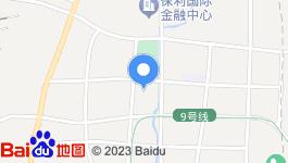广州花都区梯面镇1200方民宿寻求合作