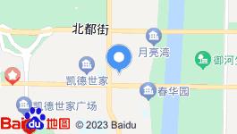 山西大同县城加油站出售