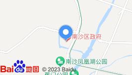 广州南沙区东涌镇12亩江边农地整体出租