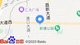 广东广州新塘17000平方米厂房出售