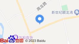 东莞东部区花园厂房出售