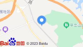宝安区福永镇优质红本厂房出售