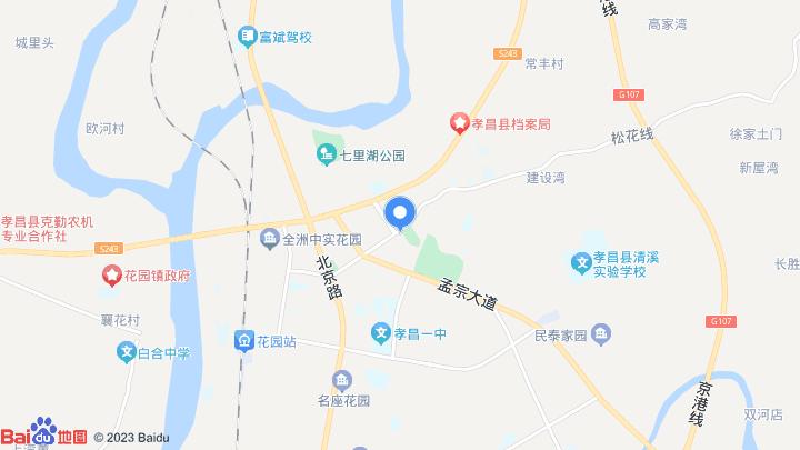 武汉周边工业土地转让地方政策优厚