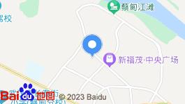 武汉蔡甸区378亩工业用地出售,五通一平,招拍挂拿地