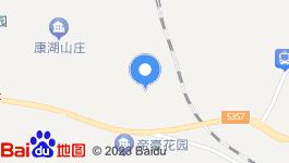 樟木头镇临近塘厦 国有证双证齐全厂房出售