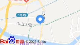 湖北武汉硚口区人信汇商业办公用地整体转让