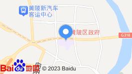武汉市黄陂开发区900亩工业用地,50亩起招拍挂