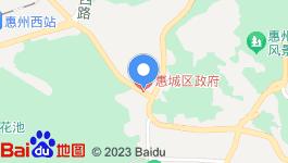 惠州市水口龙湖大道19051平米商住用地转让