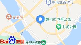 广东惠州惠阳镇隆厂房