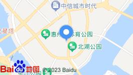 惠州水口高薪区厂房出售