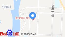 武汉市新洲区工业用地50亩起招拍挂