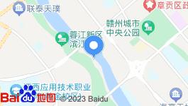 江西赣州800亩产业住宅项目寻开发方