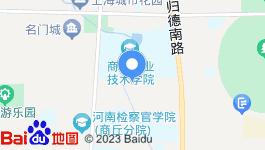 河南商丘睢阳区住宅用地整体