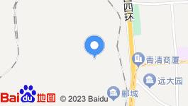 北京海淀区商业万泉新新家园14号楼A区101室