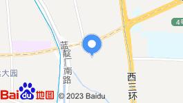 北京海淀区北大资源研修学院用地出售