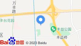 北京市-丰台区 阅园一区7号楼1707室写字楼整体转让