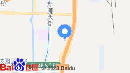 北京大兴周边土地买卖与租赁