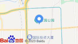北京西城区商业办公 德胜置业大厦6号楼