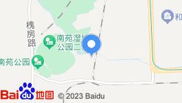 北京大兴区商业兴海家园月苑254室