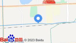 北京东城区住宅20亿整体转让
