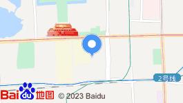 北京朝阳区商业明天第一城6号楼A11-F2-06号商业房产
