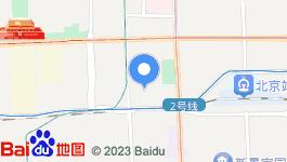 北京东城区新景家园东区2号楼3单元601室