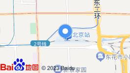北京朝阳区凤凰城二期5号楼702室