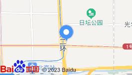 北京朝阳区商业乐栋300 2号楼12套房产