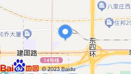 山东省淄博市89亩住宅用地整体转让