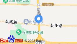 东五环大黄庄桥独栋写字楼出售