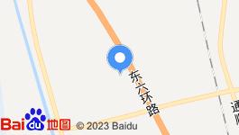 北京平谷区商业嘉厚炫城国际1号楼