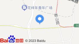 广西藤县三面临路 学区房 公园 酒店90亩商住用地出让