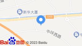 天津东丽湖附近50年产权工业用地转让