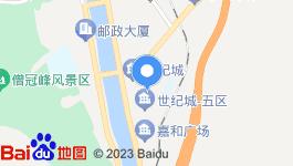 河北省承德县道加油站出售