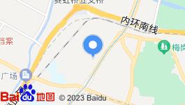 南京主城区11万方商办项目寻合作方