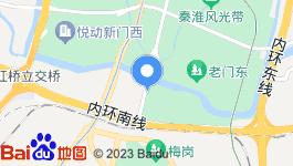 南京主城区15亩研发用地转让
