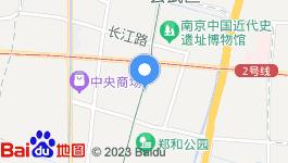 南京市中心核心区域住宅用地项目转让