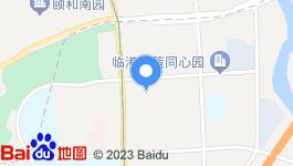 南京江宁3000亩工业用地转让