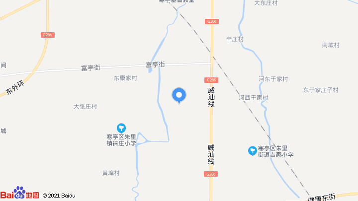 山东省潍坊市乡镇站出售