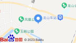 福清江阴70亩仓储物流用地近江阴港转让